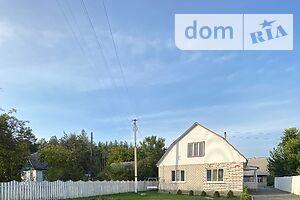 Продажа дома, Житомирская, Радомышль, c.Ирша, Київська, дом 31