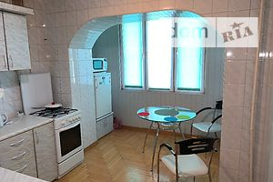 Недвижимость в Черновцах