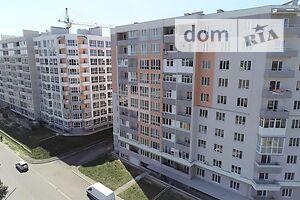 Продажа квартиры, Чернигов, р‑н.Круг, Жабинскогоулица, дом 2