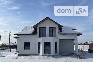 Продажа дома, Полтава, р‑н.Браилки, ГришкоАкадемикаулица