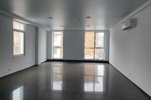 Продается помещения свободного назначения 75 кв. м в 5-этажном здании