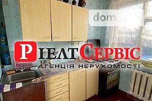Продажа квартиры, Полтава, р‑н.Алмазный, ЮрияКондратюкаулица