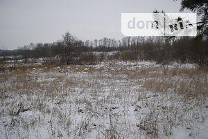 Продажа участка под жилую застройку, Хмельницкий, р‑н.Ружична, Розсошанськийпровулок