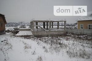 Продажа дома, Хмельницкий, р‑н.Дубово, СтусаВасилияулица