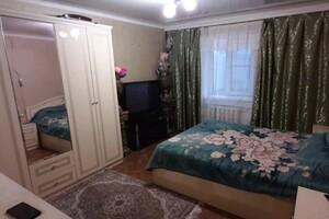 Продается дом на 2 этажа 150 кв. м с садом