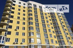 Продажа квартиры, Тернополь, р‑н.Центр, Белогорскаяулица, дом 1