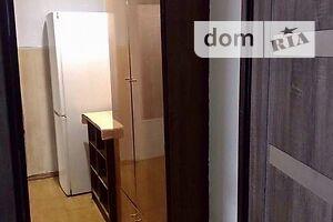 Продажа квартиры, Ровно, р‑н.Центр, Жуковскогоулица, дом 39