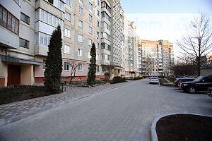 Продаж квартири, Тернопіль, р‑н.Сонячний, 15-гоКвітнявулиця