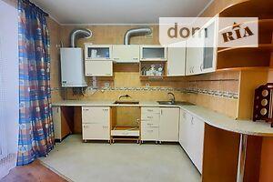 Продажа квартиры, Винница, р‑н.Подолье, Зодчихулица