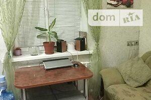 Продажа квартиры, Полтава, р‑н.Сады 2, КоновальцаЕвгения(КоневаМаршала)бульвар