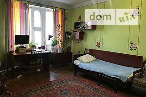Продаж квартири, Дніпро, р‑н.Соборний, ЯворницькогоДмитра(КарлаМаркса)проспект