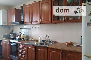 Продаж квартири, Вінниця, р‑н.Ближнє замостя, Талаліхінавулиця