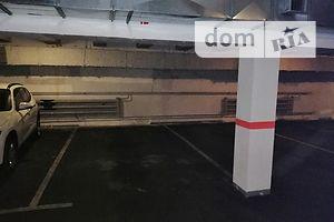 Продається підземний паркінг під легкове авто на 48 кв. м