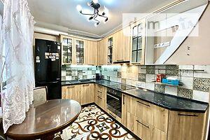 Продается 2-комнатная квартира 52 кв. м в Николаеве