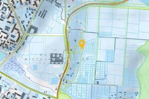 Продается земельный участок 51 соток в Хмельницкой области