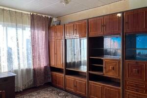 Продаж квартири, Одеська, Чорноморськ, р‑н.Іллічівськ, ВиталияШумаулица