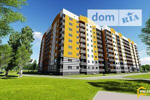 Продажа квартиры, Полтава, р‑н.Россошенцы, Кременчугскаяулица, дом 54Б