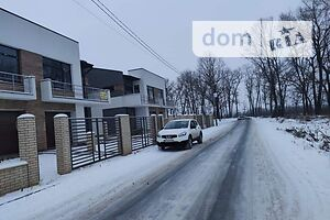 Продажа дома, Тернополь, c.Гаи Чумаковые, Смерекова