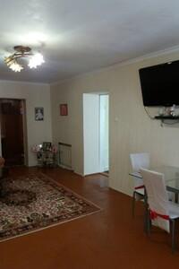 Продается часть дома 90 кв. м с мебелью