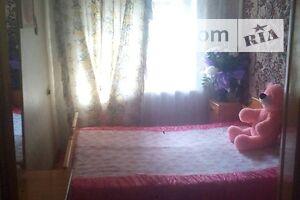 Сниму комнату долгосрочно Днепропетровской области