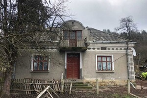 Продается одноэтажный дом 95 кв. м с верандой