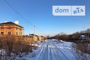Продаж ділянки під житлову забудову, Рівне, р‑н.Автовокзал