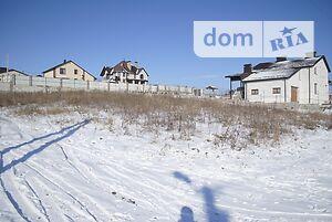 Продаж ділянки під житлову забудову, Хмельницький, р‑н.Ружична, Квітневавулиця