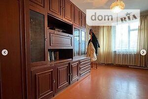 Продажа квартиры, Полтава, р‑н.Половки, Хорольскийпереулок, дом 4