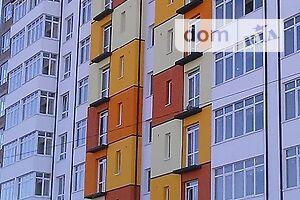 Продажа квартиры, Ивано-Франковск, р‑н.Каскад, Вовчинецька(Гагарина)улица
