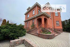 Продаж будинку, Миколаїв, р‑н.Центральний, Екіпажна(Володарського)2-авулиця