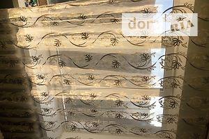 Продажа комнаты, Ровно, р‑н.Ленокомбинат, Ленокомбинатовскаяулица, дом 15