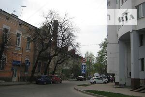 Долгосрочная аренда офисного помещения, Тернополь, р‑н.Центр, ФранкоИванаулица