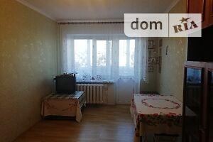 Продажа квартиры, Ровно, р‑н.Железнодорожный, НебеснойСотни(Киквидзе)улица, дом 26