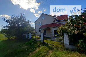 Продажа дома, Житомирская, Малин