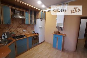 Сниму жилье долгосрочно Волынской области