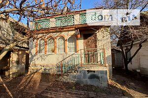 Продажа дома, Житомирская, Малин, р‑н.Малин