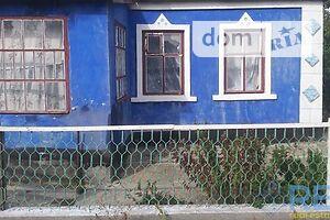 Продажа дома, Одесская, Ивановка, c.Петровка, Центральная