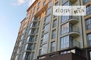 Продажа квартиры, Львов, р‑н.Сыховский, Манастырскогоулица, дом 6