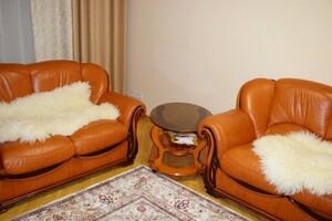 Продається 3-кімнатна квартира 64 кв. м у Гайсині