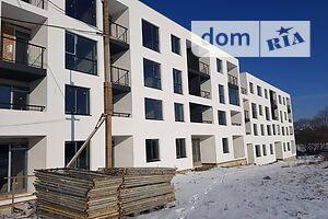 Продажа квартиры, Тернополь, р‑н.Петриков, Шептицького, дом 1