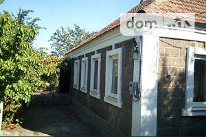 Продажа дома, Николаев, р‑н.Старый Водопой, Первомайский(Ингульскийрайон)переулок
