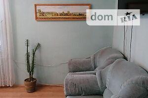 Продаж квартири, Вінниця, р‑н.Вишенька, Воїнів-Інтернаціоналістіввулиця