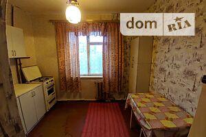 Сдается в аренду 1-комнатная квартира 34.6 кв. м в Ровно
