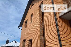 Продаж будинку, Вінниця, р‑н.Барське шосе, Святошинськавулиця