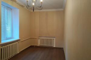 Продажа офисного помещения, Винница, р‑н.Центр, МитрополитаПетраМогилыулица