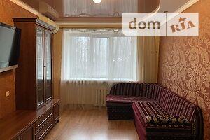Продажа квартиры, Николаев, р‑н.Ингульский, проспектмира