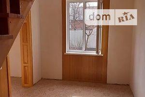 Продажа дома, Житомир, р‑н.Богунский, ГероевБазараулица