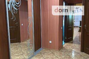 Продається 3-кімнатна квартира 70 кв. м у Гайсині
