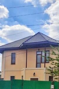 Продається будинок 2 поверховий 140 кв. м з мансардою