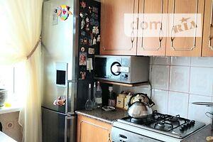 Продаж квартири, Миколаїв, р‑н.Заводський, Озернавулиця, буд. 9Б